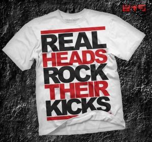 Jordan 13 t shirt, shirt to match jordan xiii,