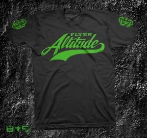 Jordan Altitude 13, Altitude Release Date, Altitude t shirt, Jordan XIII,