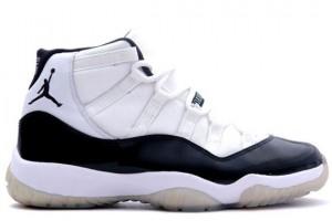 Jordan Concord 11, Jordan 11 Release Date 2011