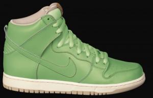 Nike SB Statue Of Liberty, Sb Release February 2011