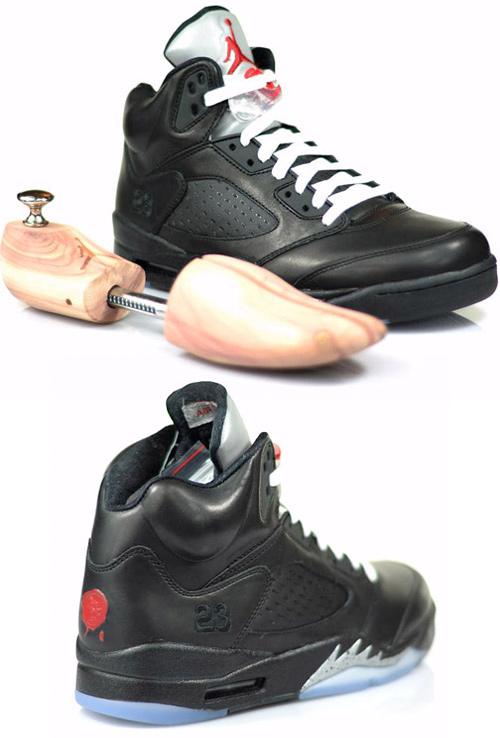 Jordan 5 Bin 23