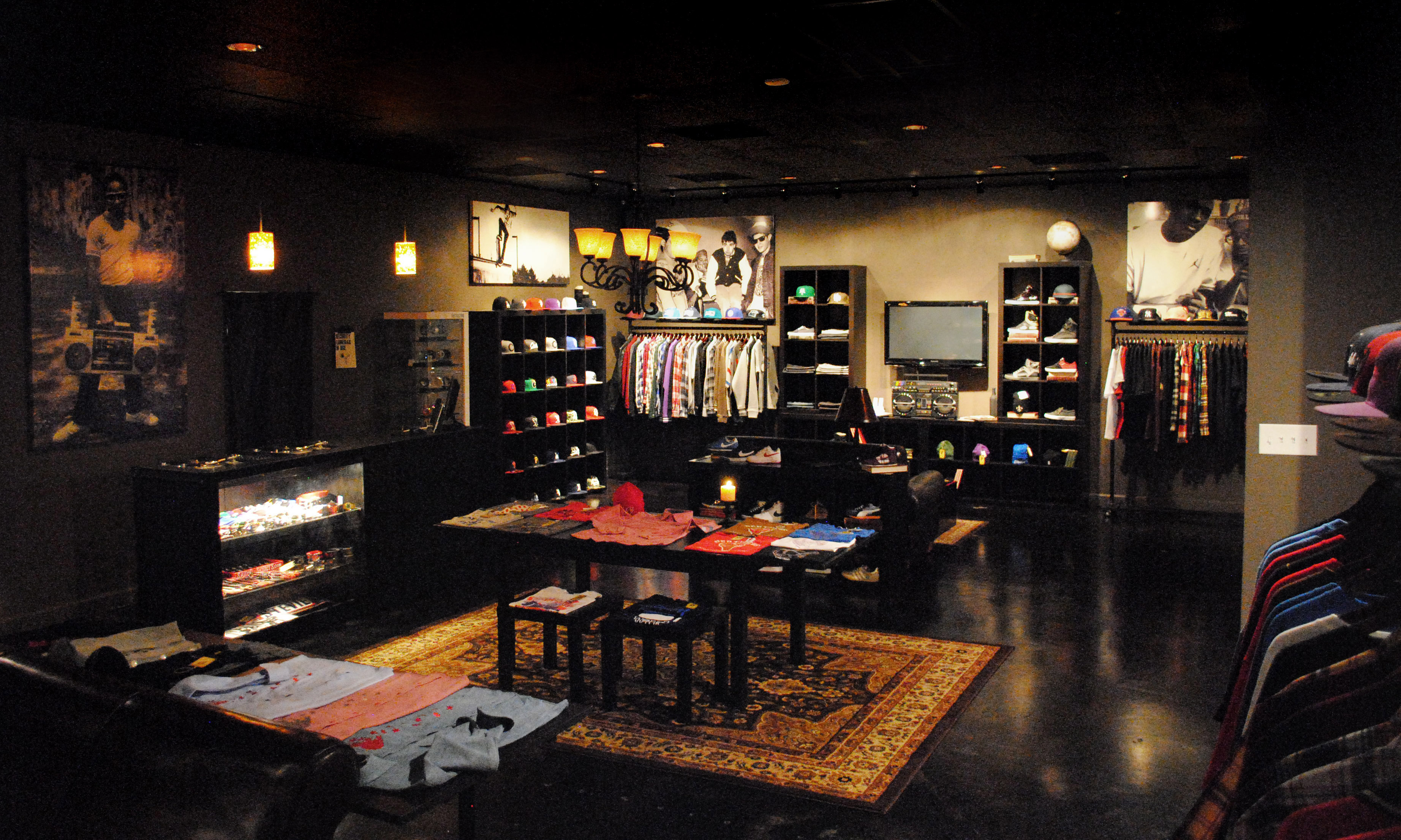 Clothing stores new orleans. Cheap online clothing stores