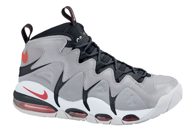 Follow @8and9. Until next time\u2026 -8\u00269. The post Nike Air Max CB34 ...