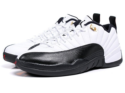 finest selection 8d595 881f6 Air Jordan Taxi 12 Low Top Relase + MOF Shirt | 8&9 Clothing Co.