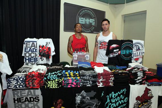 Sneaker Con Miami Pictures
