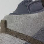 Nike_Dunk_SB_Tauntaun-12-620x413