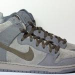 Nike_Dunk_SB_Tauntaun