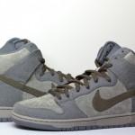 Nike_Dunk_SB_Tauntaun-2-620x413