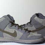 Nike_Dunk_SB_Tauntaun-3-620x413