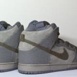Nike_Dunk_SB_Tauntaun-5-620x413