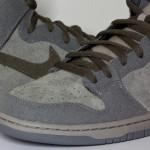 Nike_Dunk_SB_Tauntaun-6-620x413