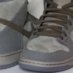 Nike_Dunk_SB_Tauntaun-7-620x413