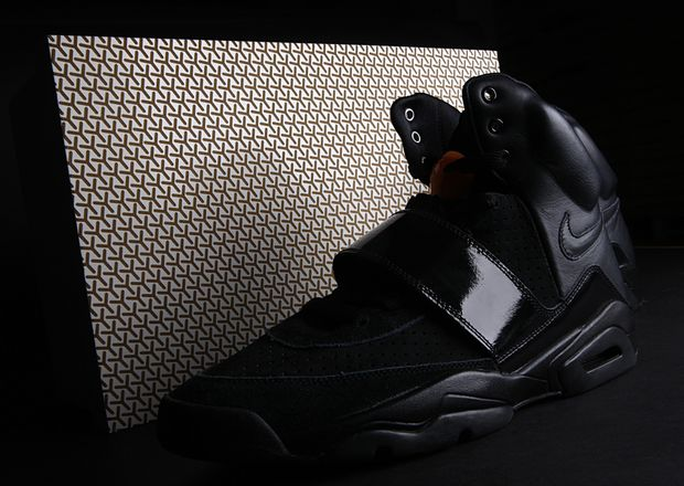 quality design ed7d1 81f4d ... denmark the post nike air yeezy x air jordan 6 retro appeared first on  89 clothing