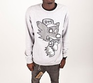 JayBurna-8and9-Sheep-Eater-Sweater-1