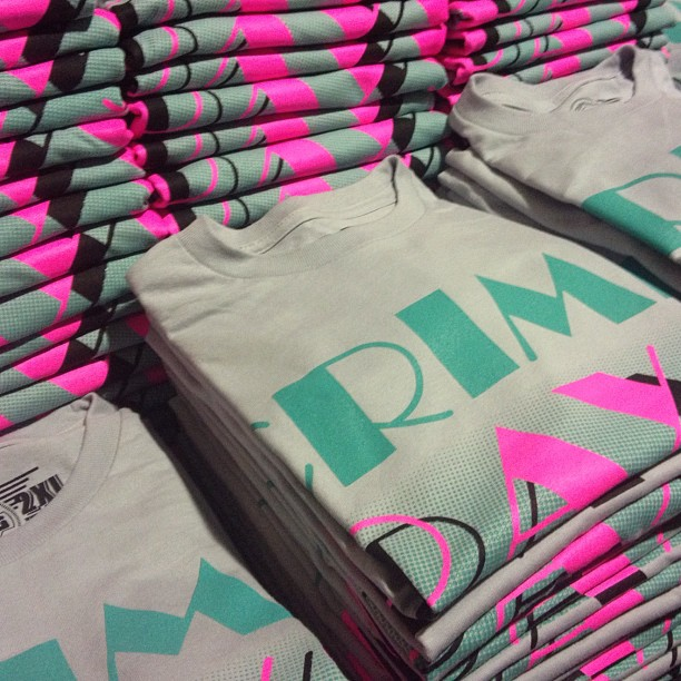 66da3021808c T Shirt To Match Lebron 9 South Beach Elite | 8&9 Clothing Co.