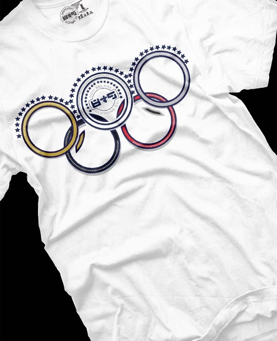 131ff49e82c3 The post 2012 Olympic Rings T Shirt appeared first on 8 9 Clothing Co.