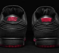 levis-x-nike-sb-collection-1