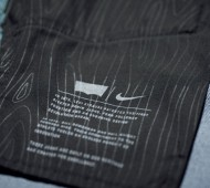 levis-x-nike-sb-collection-6