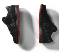 levis-x-nike-sb-collection-7