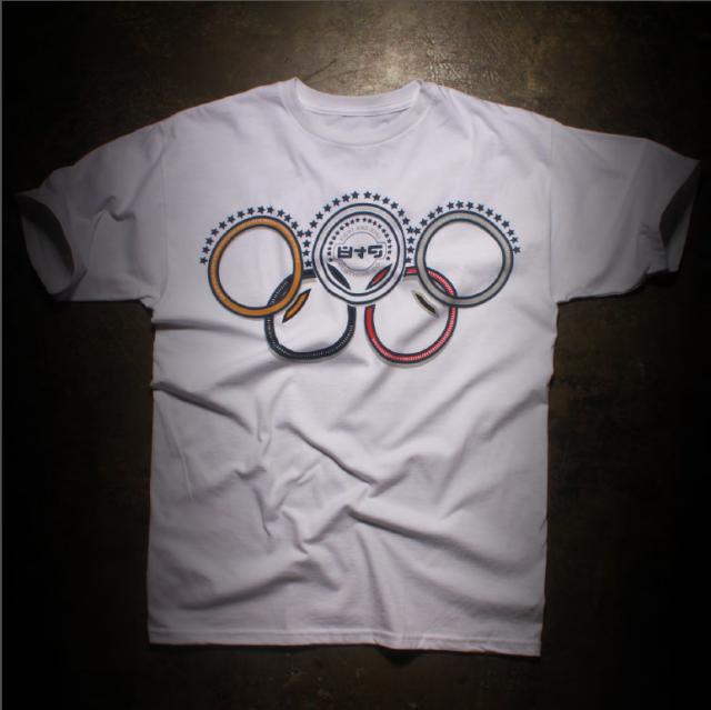 0000528efc4b70 The post T Shirt To Match Jordan Olympic 7 ...