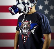 __Olympic6Mask03