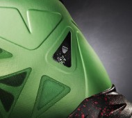 nike-lebron-x-cutting-jade-release-info-03