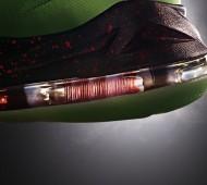 nike-lebron-x-cutting-jade-release-info-04