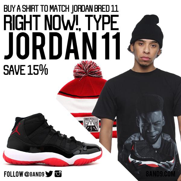 jordan_11_bred_shirt