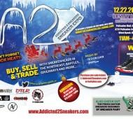 A2S_Winter Epxo_SponsorNEW-1
