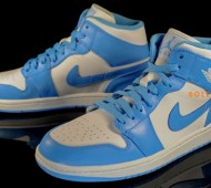 Air-Jordan-1-Retro-White-University-Blue-01