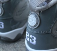 Air-Jordan-9-Retro-2012-Cool-Grey2