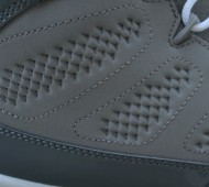 Air-Jordan-9-Retro-2012-Cool-Grey3