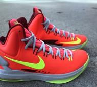Nike-KD-V02