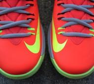 Nike-KD-V03