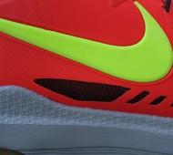 Nike-KD-V04
