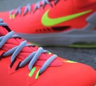 Nike-KD-V07