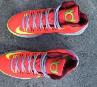 Nike-KD-V10