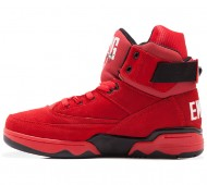 ewing-33-hi-red-black-03