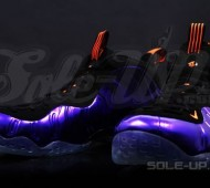 nike-air-foampsoite-one-pheonix_05