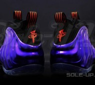 nike-air-foampsoite-one-pheonix_07