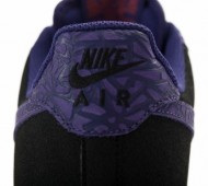 nike-air-force-1-low-crackled-black-court-purple-01-570x381