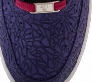 nike-air-force-1-low-crackled-black-court-purple-02-570x381
