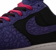 nike-air-force-1-low-crackled-black-court-purple-03-570x381