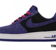 nike-air-force-1-low-crackled-black-court-purple-04-570x379