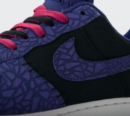 nike-air-force-1-low-crackled-black-court-purple