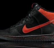 nike-sb-dunk-high-krampus-release-date-01-570x381