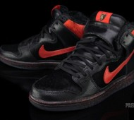 nike-sb-dunk-high-krampus-release-date-02-570x381
