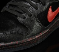 nike-sb-dunk-high-krampus-release-date-04-570x381