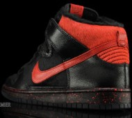 nike-sb-dunk-high-krampus-release-date-05-570x381