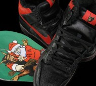 nike-sb-dunk-high-krampus-release-date